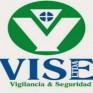 VISE Ltd